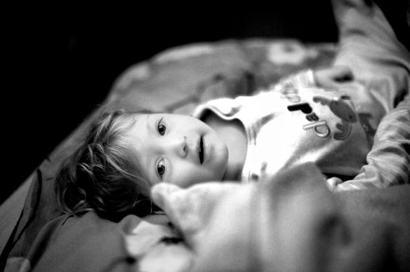 GRWPhotographyxmas2012_14