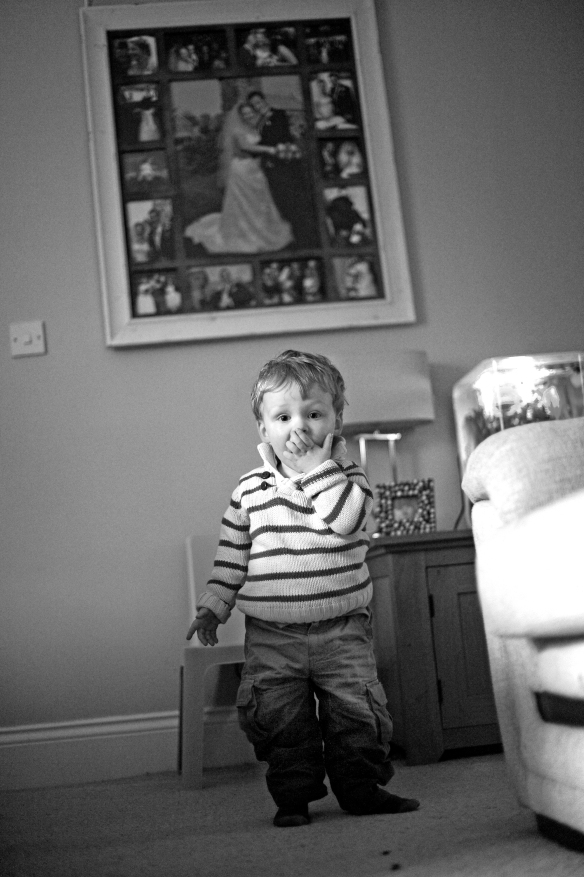 GRWPhotography_Familyportrait_22