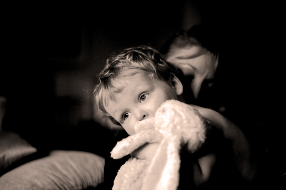 GRWPhotography_Familyportrait_24