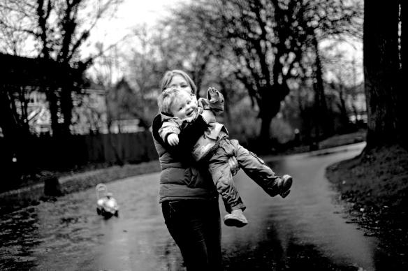 GRWPhotography_Familyportrait_9