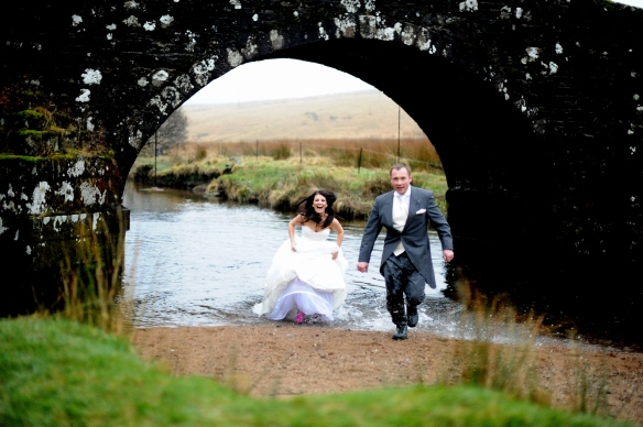 GRWPhotography_Trashthedress_10