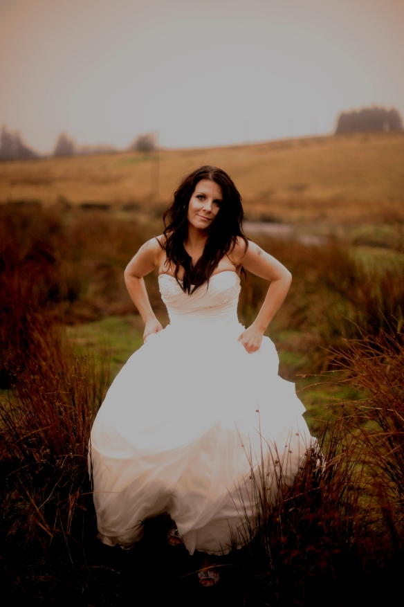 GRWPhotography_Trashthedress_11
