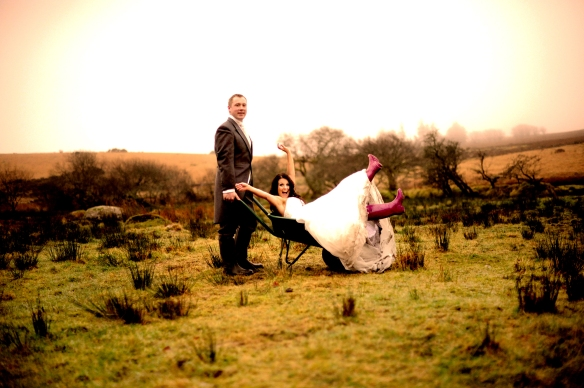 GRWPhotography_Trashthedress_14