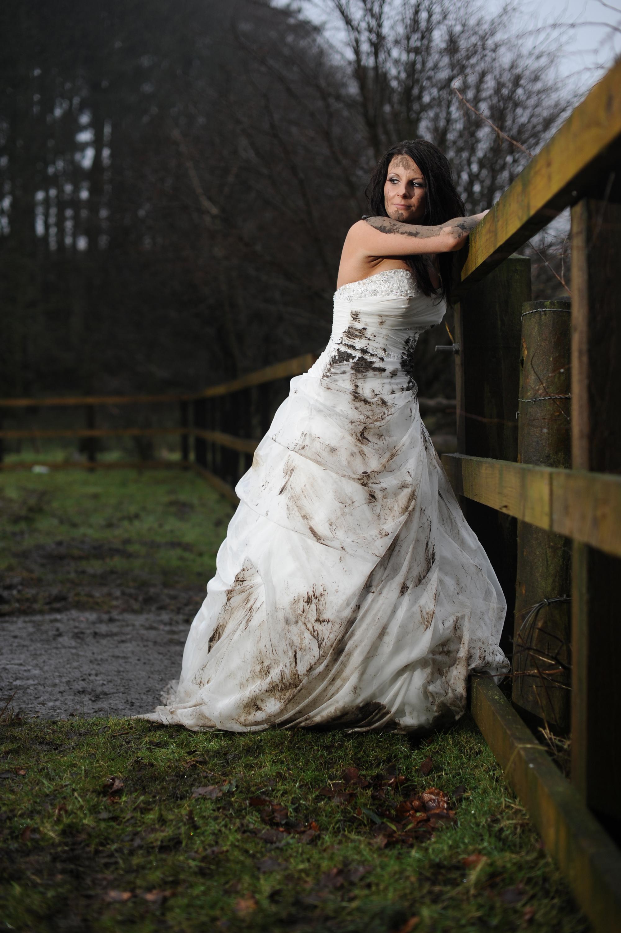 Trash the dress wedding photography grw photography for The best wedding photographers