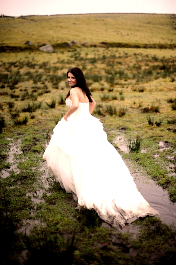 GRWPhotography_Trashthedress_3