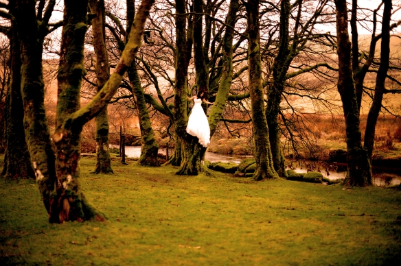 GRWPhotography_Trashthedress_4