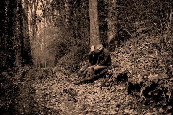 GRWPhotography_EngagementshootTedburn_4
