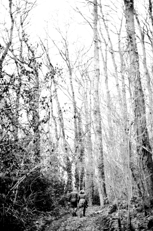 GRWPhotography_EngagementshootTedburn_6