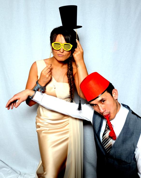 Jade & Richard - Prop Box - GRW Photography (104)