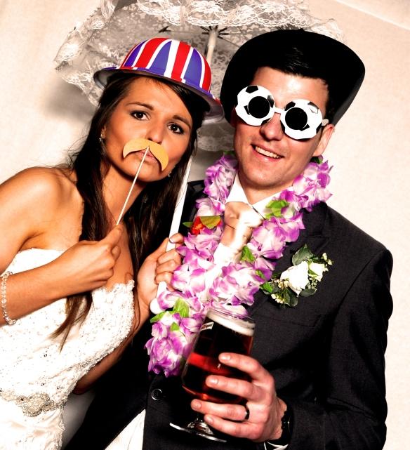 Jade & Richard - Prop Box - GRW Photography (37)