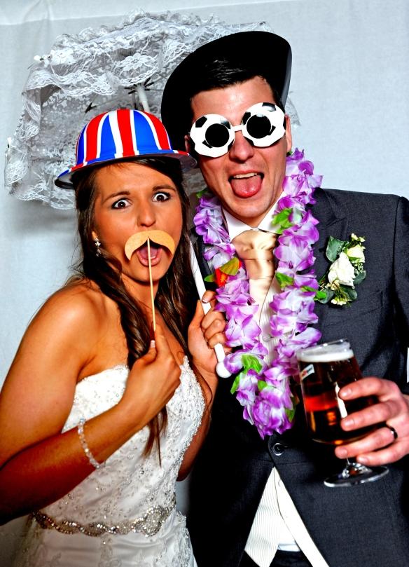 Jade & Richard - Prop Box - GRW Photography (38)
