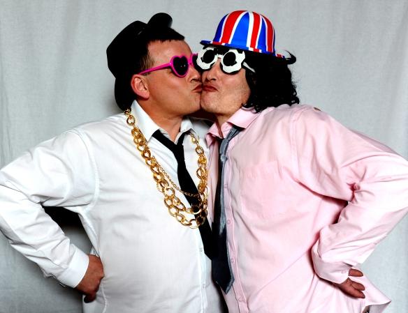Jade & Richard - Prop Box - GRW Photography (45)