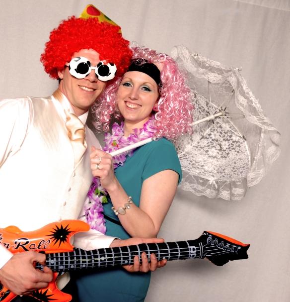 Jade & Richard - Prop Box - GRW Photography (64)