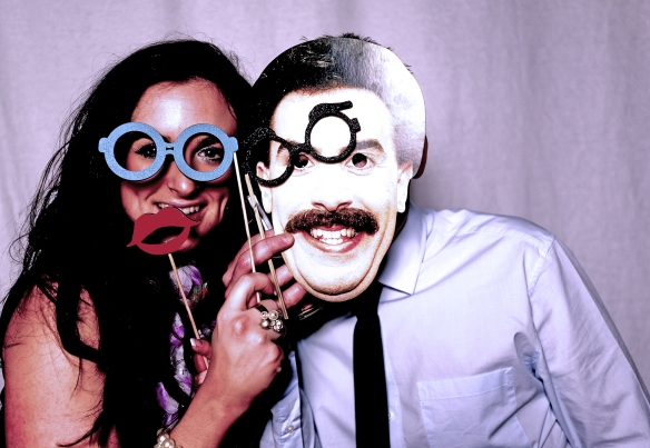 Jade & Richard - Prop Box - GRW Photography (95)