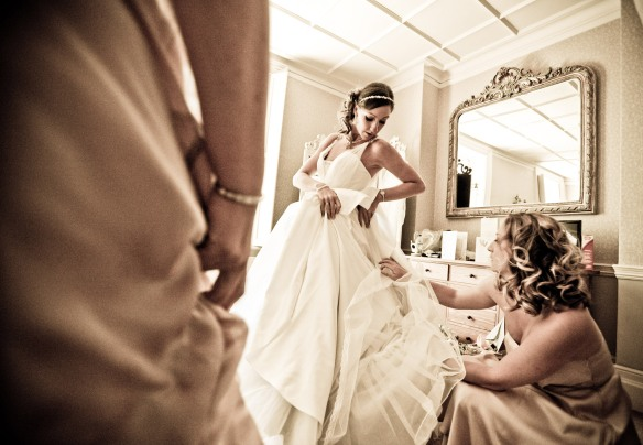 GRW Photography-Holne-Park-House-wedding-photography_18