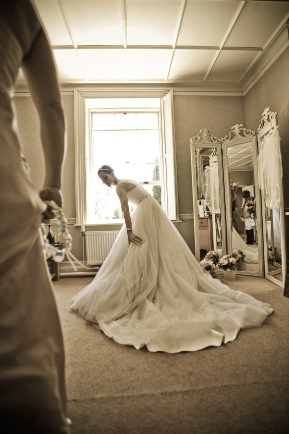 GRW Photography-Holne-Park-House-wedding-photography_19