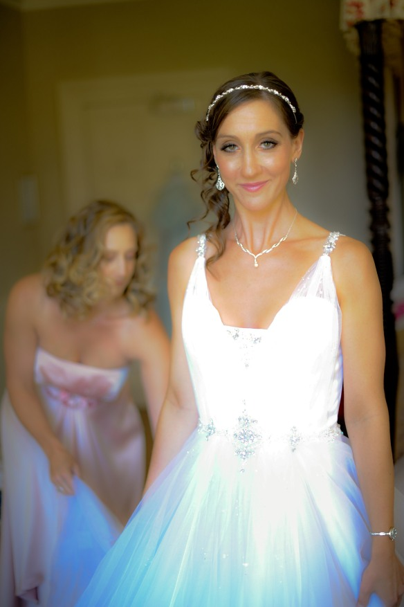 GRW Photography-Holne-Park-House-wedding-photography_20