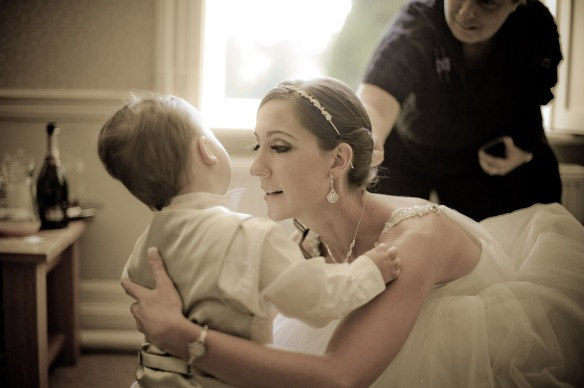GRW Photography-Holne-Park-House-wedding-photography_24