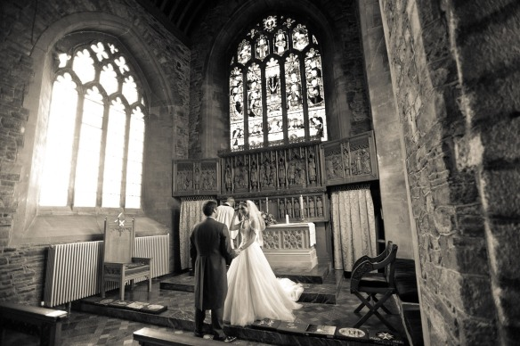 GRW Photography-Holne-Park-House-wedding-photography_34