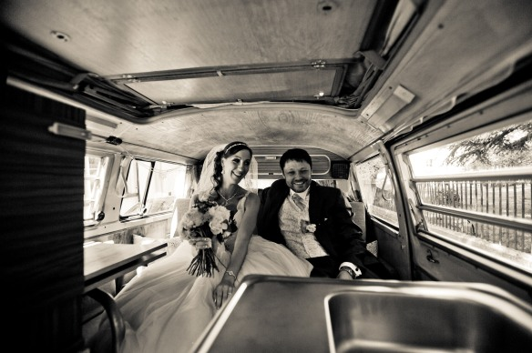 GRW Photography-Holne-Park-House-wedding-photography_39