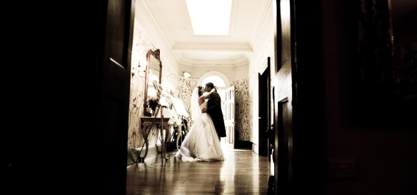 GRW Photography-Holne-Park-House-wedding-photography_43