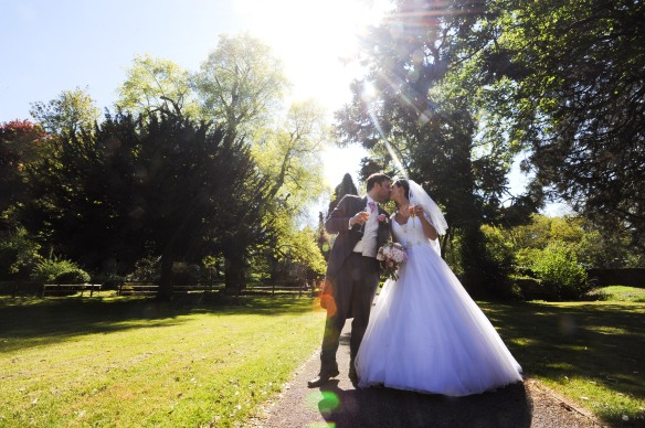 GRW Photography-Holne-Park-House-wedding-photography_44