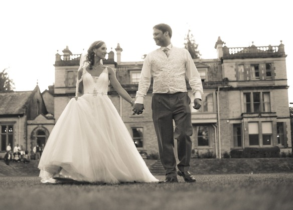 GRW Photography-Holne-Park-House-wedding-photography_47