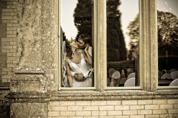 GRW Photography-Holne-Park-House-wedding-photography_52