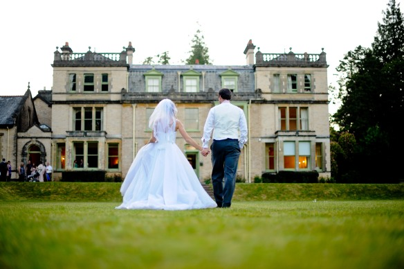GRW Photography-Holne-Park-House-wedding-photography_55