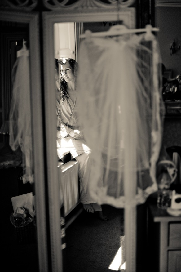 GRW Photography-Holne-Park-House-wedding-photography_7