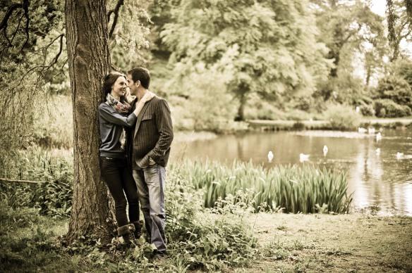 GRW Photography-Mount Edgcumbe-engagement-photography (11)