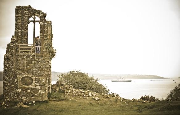 GRW Photography-Mount Edgcumbe-engagement-photography (13)