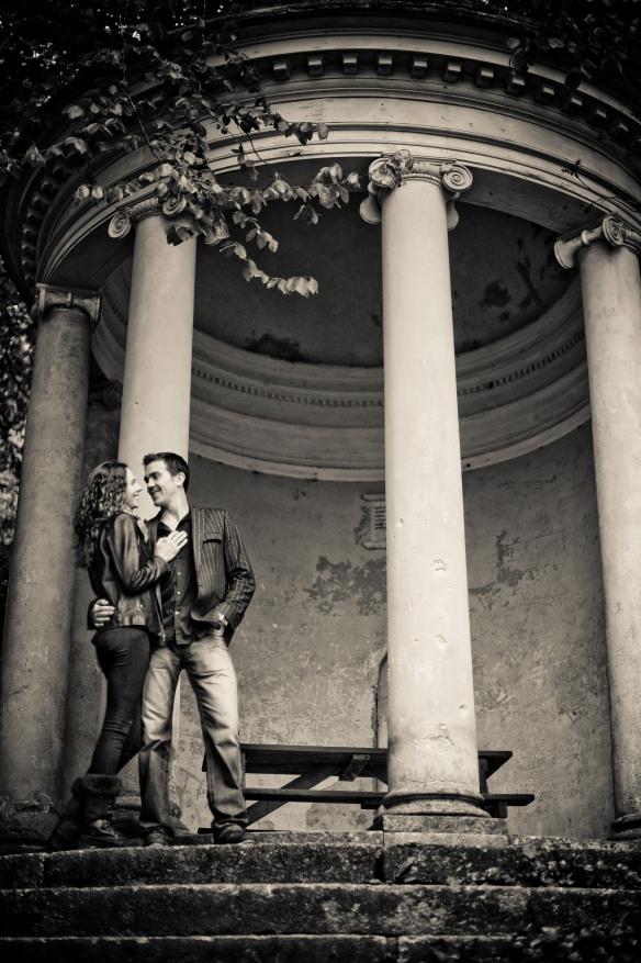 GRW Photography-Mount Edgcumbe-engagement-photography (18)