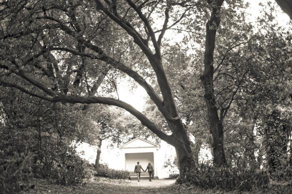 GRW Photography-Mount Edgcumbe-engagement-photography (24)
