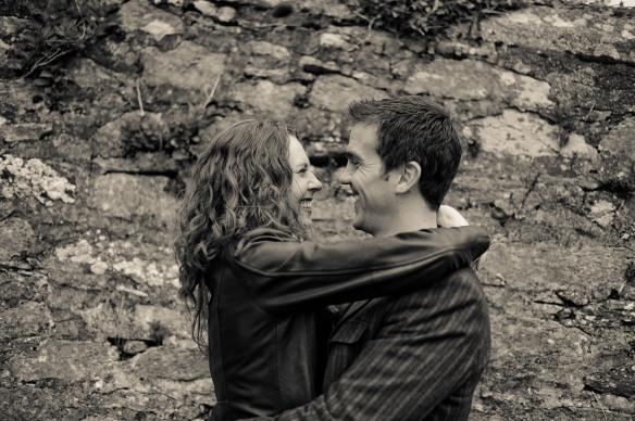GRW Photography-Mount Edgcumbe-engagement-photography (6)