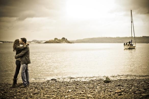GRW Photography-Mount Edgcumbe-engagement-photography (7)