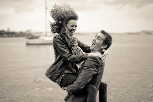 GRW Photography-Mount Edgcumbe-engagement-photography (9)