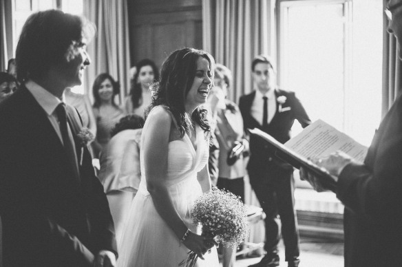 Buckland-Tout-Saints-wedding-photography1 (10)