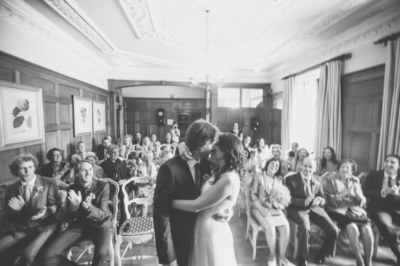 Buckland-Tout-Saints-wedding-photography1 (12)