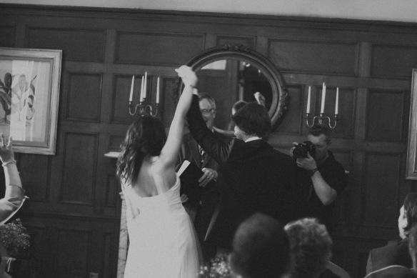 Buckland-Tout-Saints-wedding-photography1 (13)