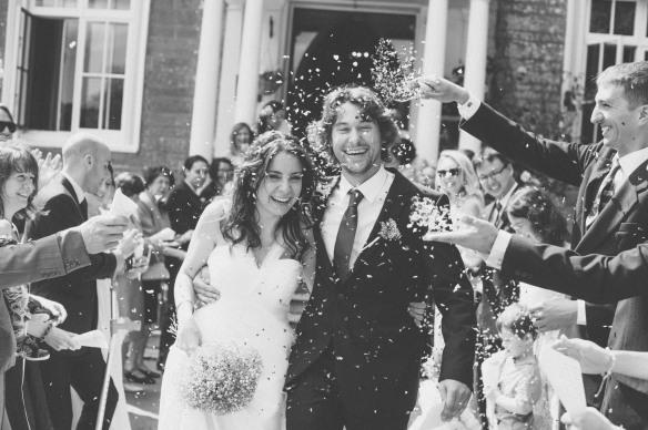 Buckland-Tout-Saints-wedding-photography1 (15)