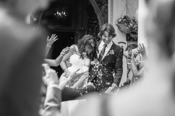 Buckland-Tout-Saints-wedding-photography1 (16)