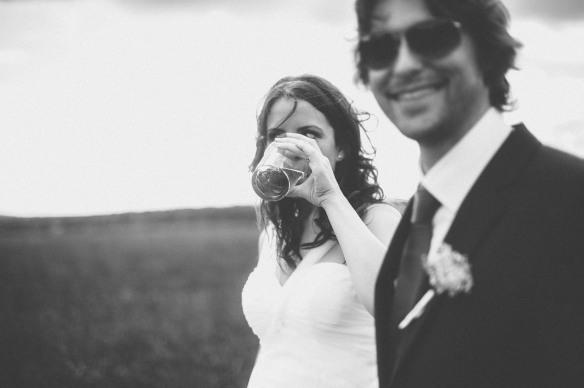 Buckland-Tout-Saints-wedding-photography1 (17)