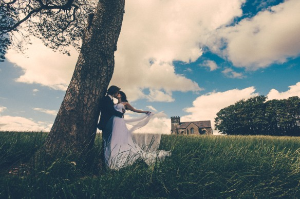 Buckland-Tout-Saints-wedding-photography1 (19)