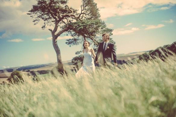 Buckland-Tout-Saints-wedding-photography1 (20)