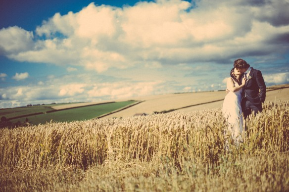 Buckland-Tout-Saints-wedding-photography1 (21)