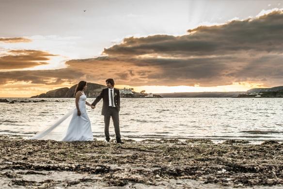 Buckland-Tout-Saints-wedding-photography1 (27)