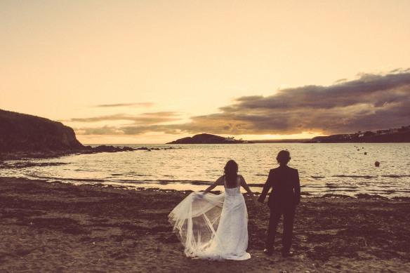 Buckland-Tout-Saints-wedding-photography1 (29)