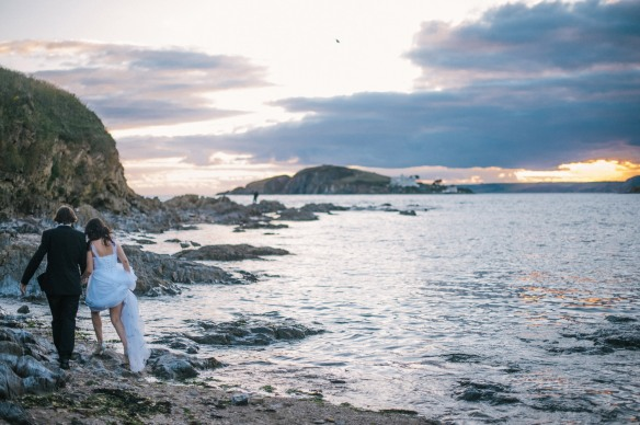 Buckland-Tout-Saints-wedding-photography1 (30)