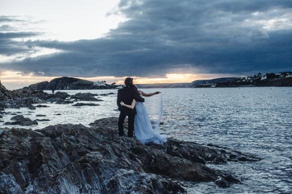 Buckland-Tout-Saints-wedding-photography1 (31)